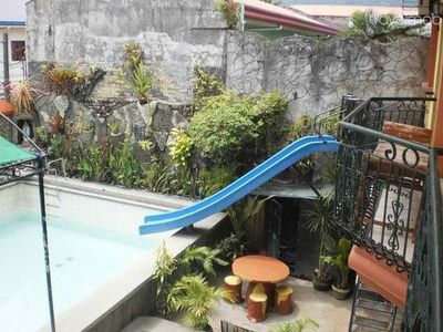 Photo for Goldenview 1 Pansol Private Pool