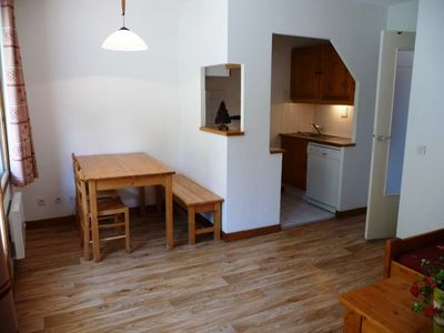 Photo for 1BR Apartment Vacation Rental in LA TANIA