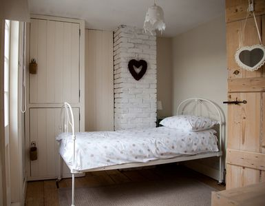 Photo for Beautiful Whitstable Cottage - Stunning Location - Lovingly Restored
