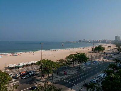 Photo for All in Rio: Amazing View