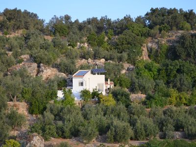 Photo for Rural house ideal for families and people in need of rest and privacy