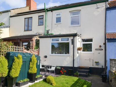 Photo for 2 bedroom accommodation in East Hedleyhope, near Lanchester