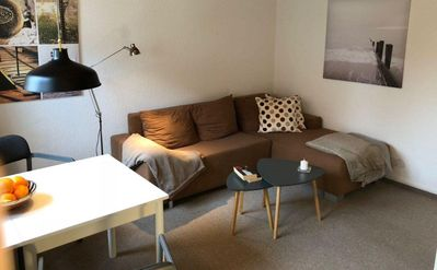 Photo for Apartment Vacation Rental in Hasselberg