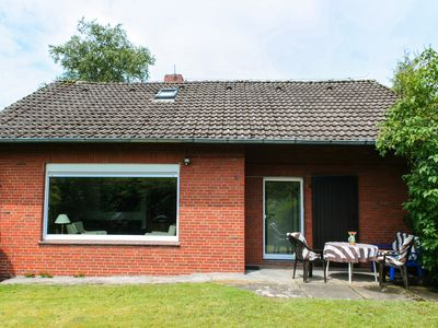 Photo for Detached 4 star holiday home in top location.