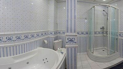 Photo for Apartment for rent near Premier Palace at Shevchenko Boulevard, 10