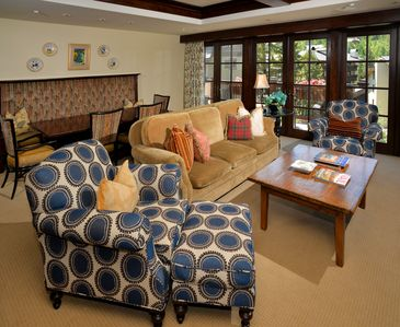 Photo for Vail VLG One Willow 3BD-MINU