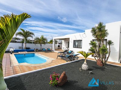 Photo for Casa Norma (LH191) - Four Bedroom Villa, Sleeps 8