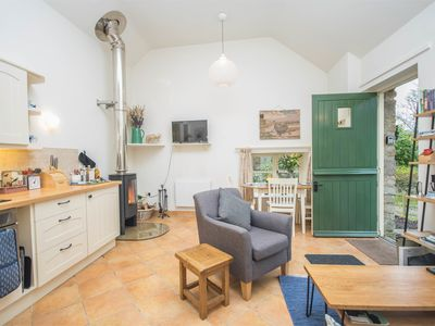 Photo for 1 bedroom Cottage in Netherbury - DC021