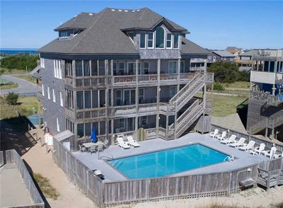 Surf-or-Sound-Realty-Sea-Mist-369-Exterior