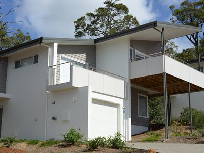 Photo for Superb 3BR 2 Bathr Villa centred in Magnificent Dunsborough Margaret River Regio