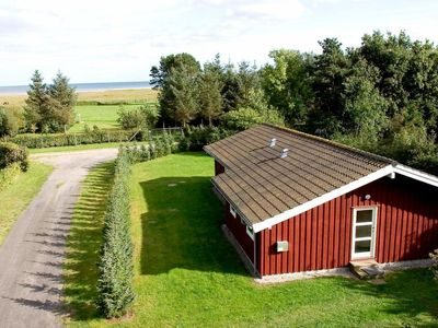 Photo for Vacation home Øster Hurup  in Hadsund, East Jutland - 8 persons, 3 bedrooms