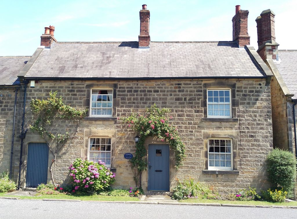 pathways holiday cottage a delightful 18th century stone cottage in rh homeaway co uk