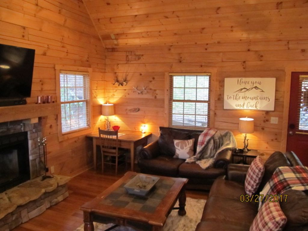 lodging wolf cabins to directions nc discover creek mountain get jackson lake county