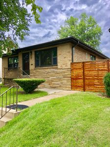 Photo for City Oasis 3BR Home with In-ground Pool !!!