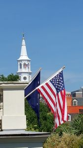 Photo for Historic Downtown Charleston