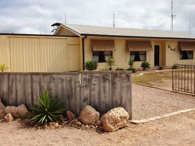 Photo for A Newly Listed North Terrace Moonta Bay