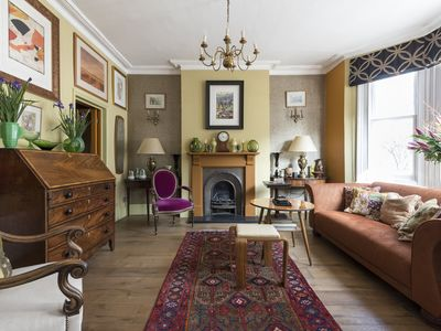 Photo for Leysfield Road by onefinestay