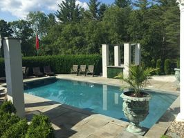 Photo for 8BR Estate Vacation Rental in Reading, Vermont