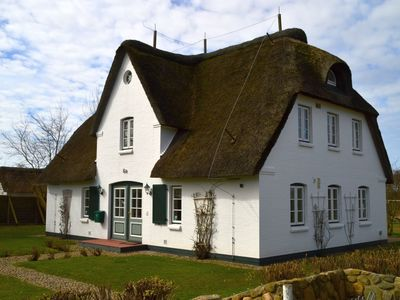 Photo for Apartment / app. for 2 guests with 42m² in Dunsum (105400)