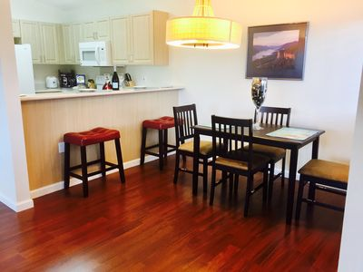 Photo for Welcome To Paradise! The Best Condo In The Area Awaits For You