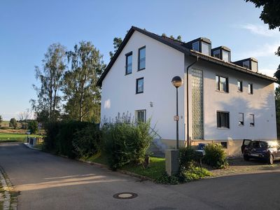 Photo for Cozy apartment in the country for 6 people - 25 minutes to Munich