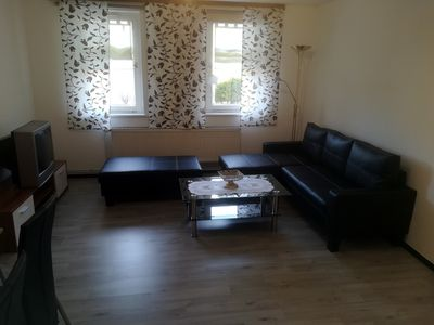 Photo for Apartment / app. for 4 guests with 60m² in Altenau (113010)