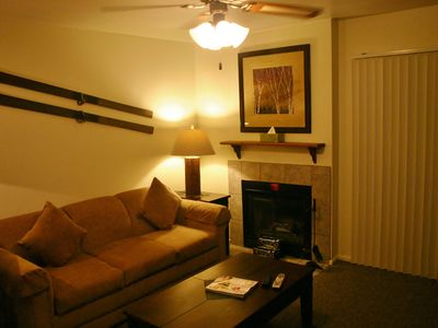 Photo for Premium Park City Ski Condo-Great Rates and Location-See Our 29 Reviews!