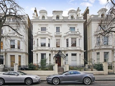Photo for A Grand Studio in London Prime Holland Park