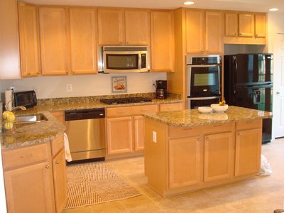 BEST Location in BAY FOREST - Bethany Beach Villa