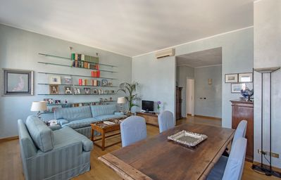 Photo for Apartment Brera San Marco
