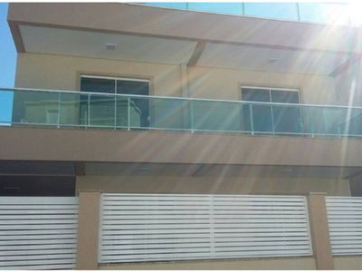 Photo for Beautiful house in Canto Grande / Bombinhas -SC # LC61
