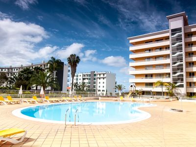 Photo for Casa Dos Sonhos, Tranquial and relaxing stay