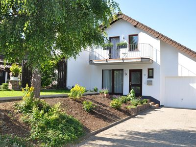 Photo for Holiday house Rurberg for 1 - 6 persons with 2 bedrooms - Holiday home