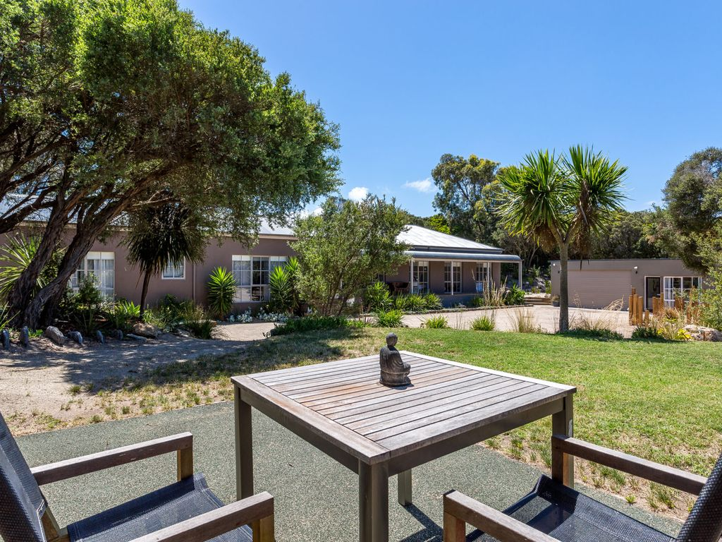 Rye Beach Rentals With Pool
