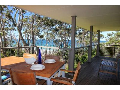 Photo for SURFERS BEACH RETREAT