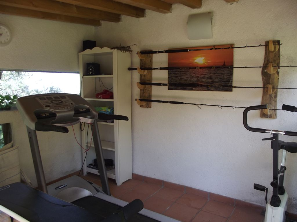 CASALE ASCIOLO: Self-catering holiday Bed & Breakfast in Farmhouse ...