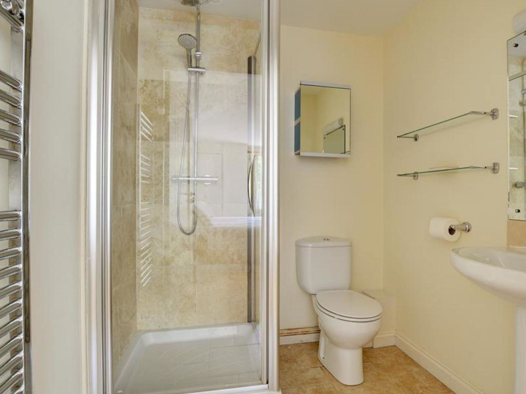 Ensuite Bathroom Edmonton lovely holiday home in edmonton with beautiful views and an en