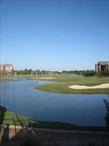 Photo for Free golf at a Family Resort Destination  --  Great prices