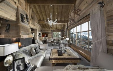 Photo for The Jewel of Courchevel's Crown