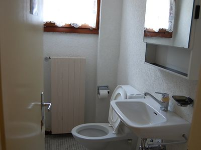 Photo for Apartment Rosablanche A21 in Siviez-Nendaz - 4 persons, 1 bedrooms