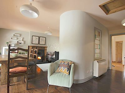 Photo for Dingle Town House - Has it all!