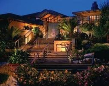 Photo for HYATT CARMEL- YOUR OUTDOOR ADVENTURE AWAITS AT CARMEL BY-THE-SEA