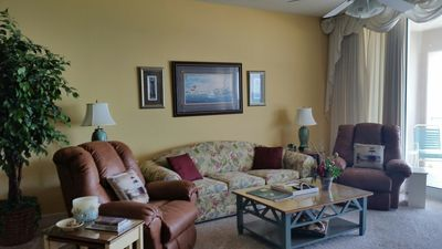 Photo for Open for Easter Weekend! April 19-23 Open! Walk In Shower Available!