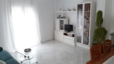 Photo for New Apartment to enjoy in Alicante
