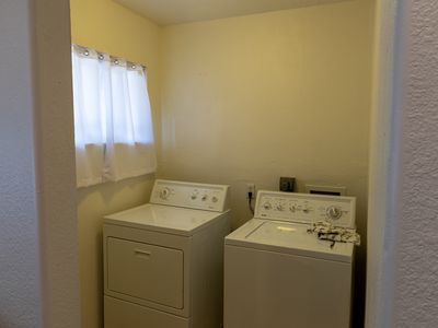 Photo for ★ Cozy, 4-Bedroom Near Concord BART ★