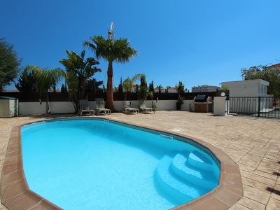 Photo for 2BR Villa Vacation Rental in Paralimni, Famagusta