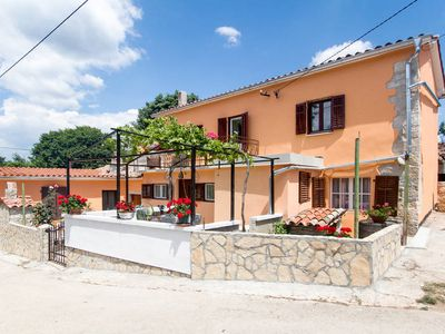 Photo for Vacation home Papinka  in Labin, Istria - 6 persons, 2 bedrooms