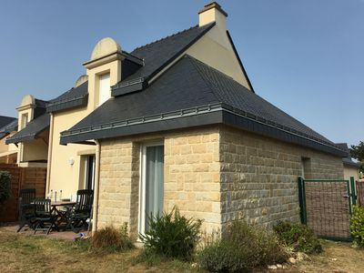 Photo for Available Holiday Zone C from April 20 to May 06 // Charming house in a quiet