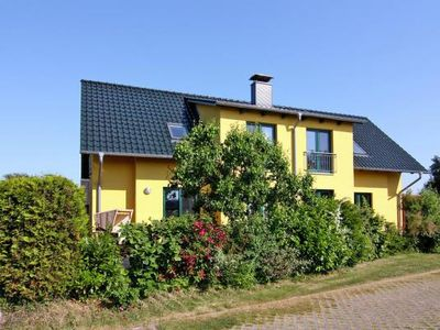 Photo for Semi-detached house, Neuendorf  in Mecklenburger Bucht - 6 persons, 3 bedrooms