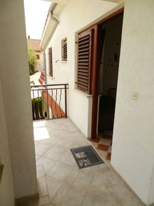 Photo for Apartments and Rooms Inka (55041-A4) - Rovinj